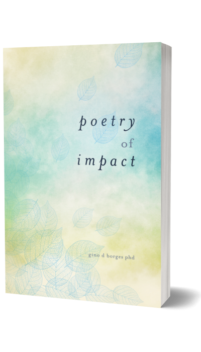 Poetry 3D mockup May13