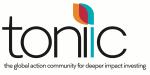 Smaller Toniic logo