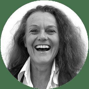 Lisa Renstrom