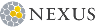 nexus-logo-compressed